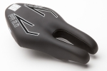 SELLA CICLISMO ISM PR 2.0 SADDLE.jpg